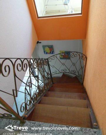Casa-a-venda-em-Ilhabela-em-rua-sem-saída11