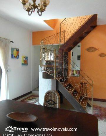 Casa-a-venda-em-Ilhabela-em-rua-sem-saída12