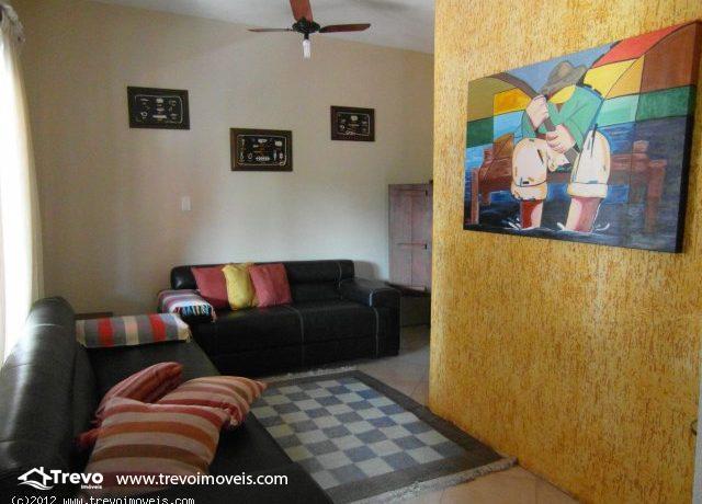 Casa-a-venda-em-Ilhabela-em-rua-sem-saída5