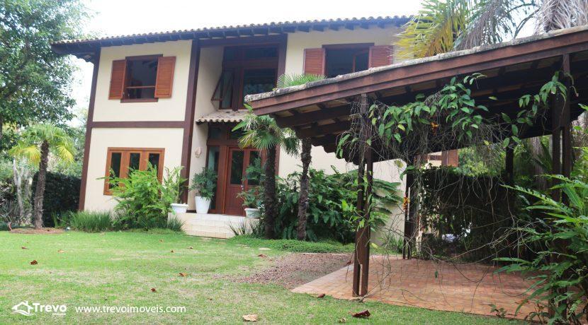 Casa-pé-na-areia-em-Ilhabela43