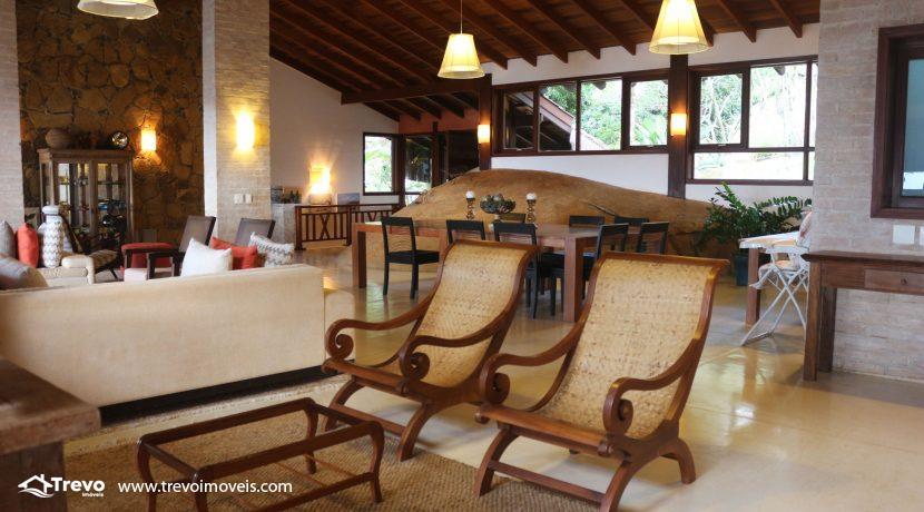 Casa-de-luxo-na-costeira-em-Ilhabela14