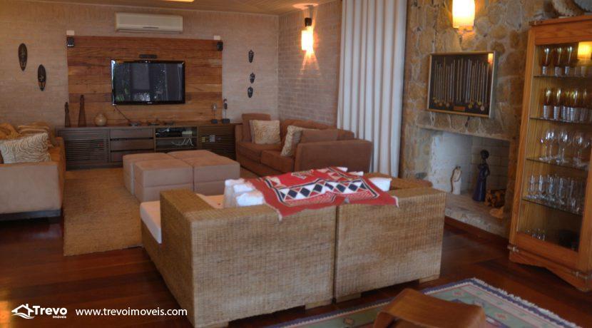 Casa-de-luxo-na-costeira-em-Ilhabela17