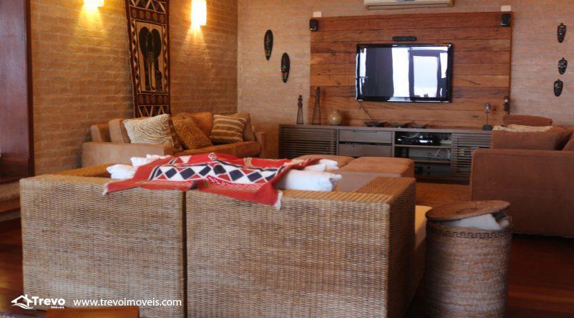Casa-de-luxo-na-costeira-em-Ilhabela21