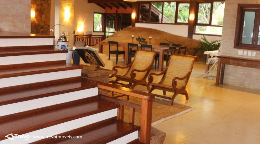 Casa-de-luxo-na-costeira-em-Ilhabela26