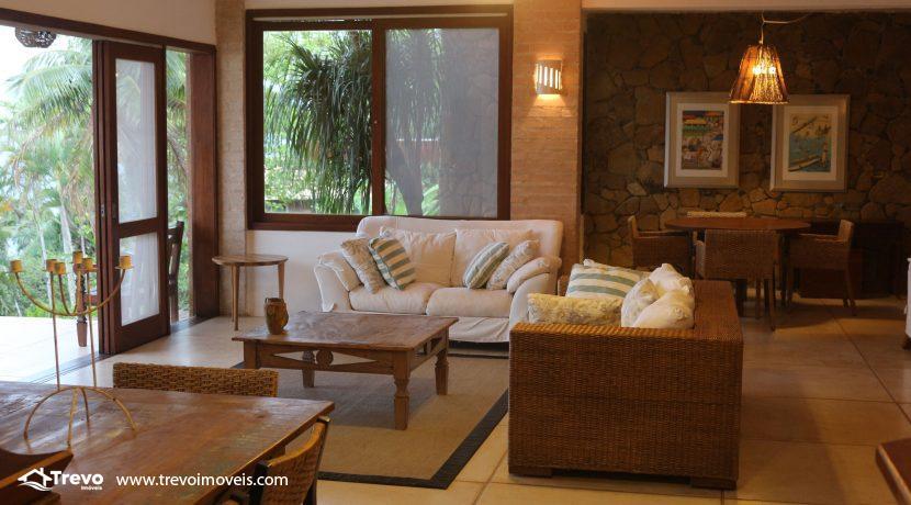 Casa-de-luxo-na-costeira-em-Ilhabela35
