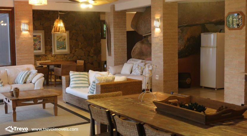 Casa-de-luxo-na-costeira-em-Ilhabela38
