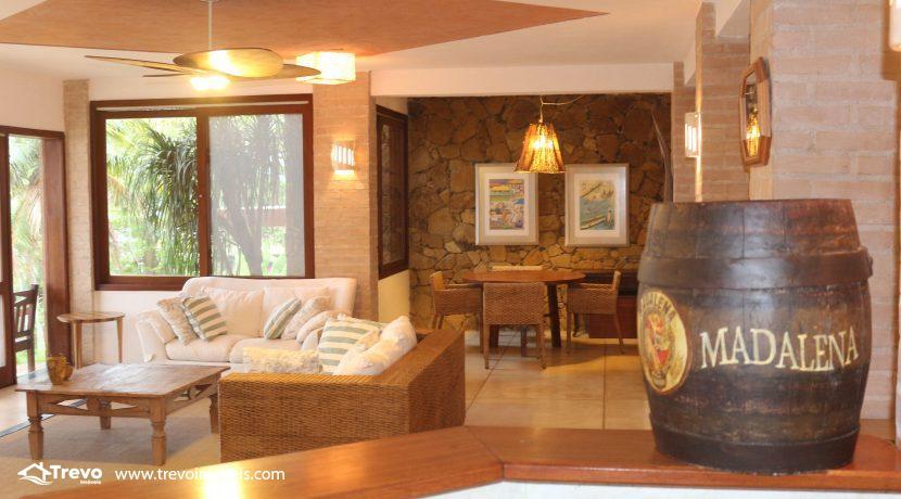 Casa-de-luxo-na-costeira-em-Ilhabela39