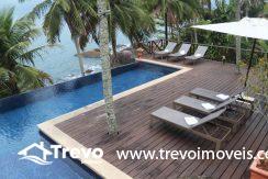 Casa-de-luxo-na-costeira-em-Ilhabela44