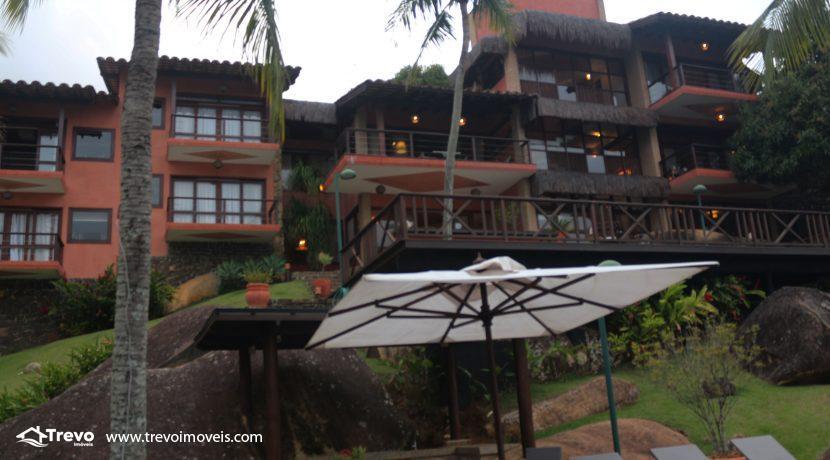 Casa-de-luxo-na-costeira-em-Ilhabela45