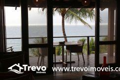 Casa-de-luxo-na-costeira-em-Ilhabela50