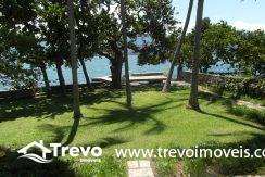 Casa na costeira em Ilhabela21