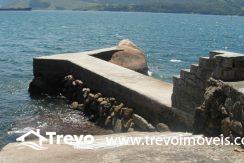 Casa na costeira em Ilhabela5