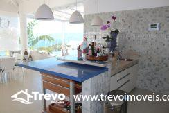 Casa-de-luxo-com-vista-para-o-mar-a-venda-em-Ilhabela17