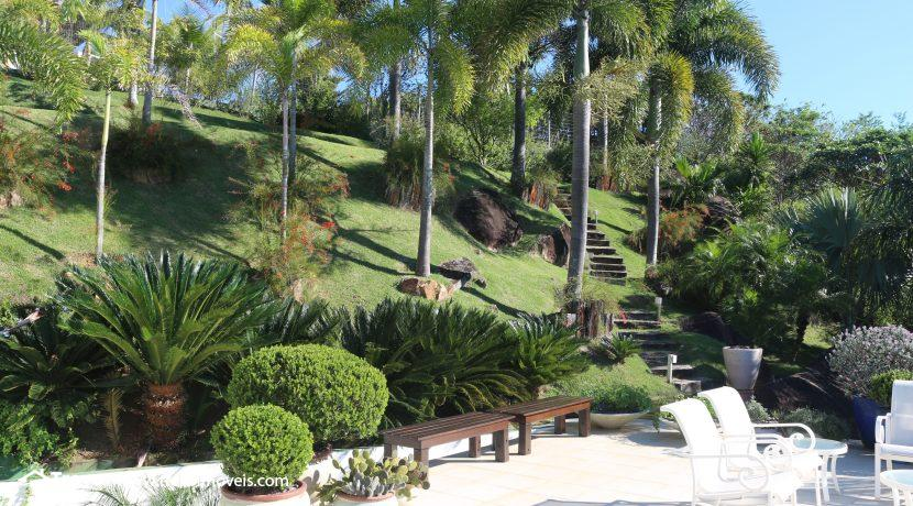 Casa-de-luxo-com-vista-para-o-mar-a-venda-em-Ilhabela4
