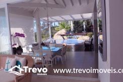 Casa-de-luxo-com-vista-para-o-mar-a-venda-em-Ilhabela8
