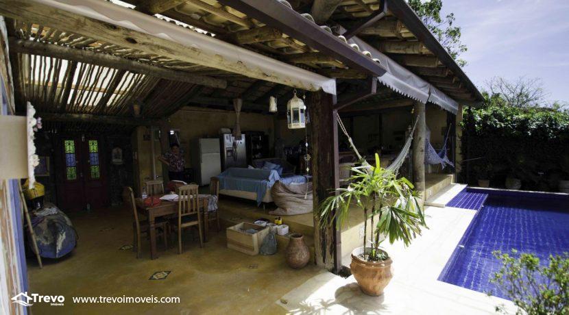 Casa-charmosa-a-venda-em-Ilhabela17