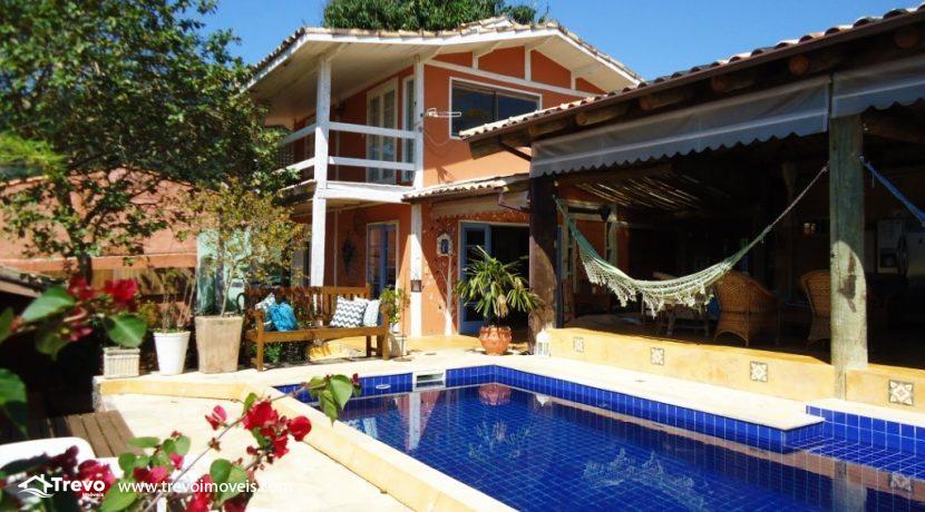 Casa-charmosa-a-venda-em-Ilhabela3