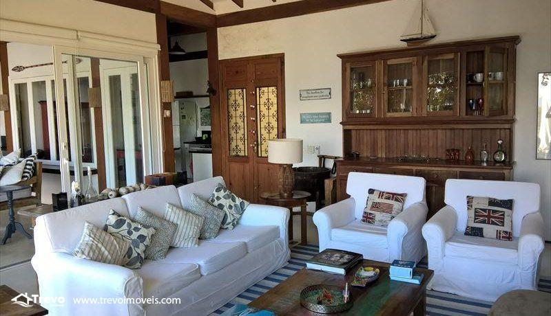 Casa-a-venda-em-Ilhabela-com-linda-vista-para-o-mar22