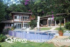 Casa-a-venda-em-Ilhabela-com-linda-vista-para-o-mar34