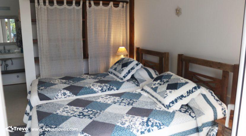 Casa-a-venda-em-Ilhabela-com-linda-vista-para-o-mar351