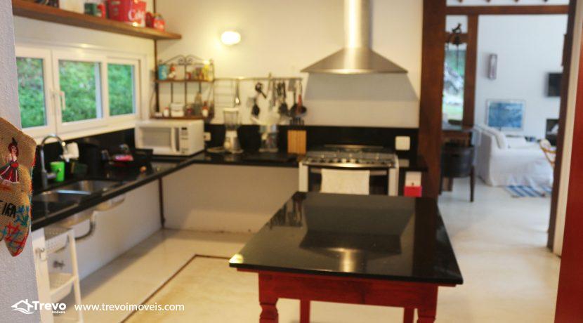 Casa-a-venda-em-Ilhabela-com-linda-vista-para-o-mar41