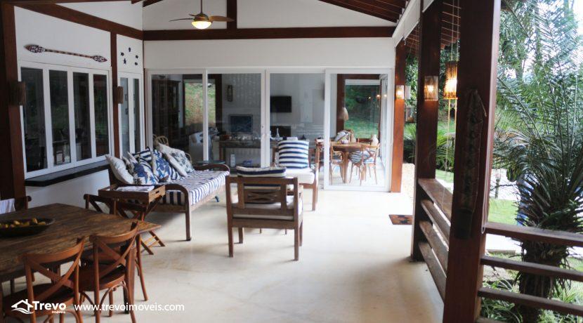 Casa-a-venda-em-Ilhabela-com-linda-vista-para-o-mar48