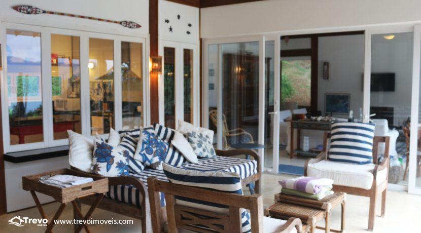 Casa-a-venda-em-Ilhabela-com-linda-vista-para-o-mar54
