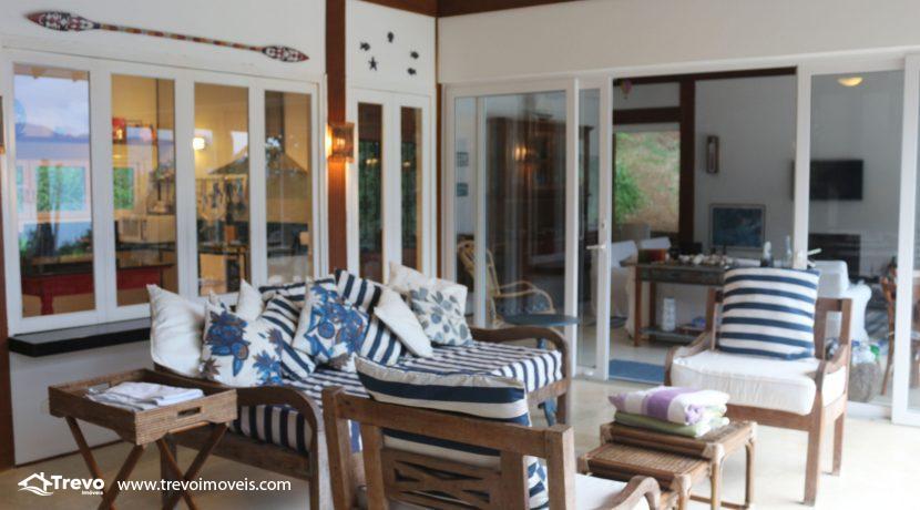 Casa-a-venda-em-Ilhabela-com-linda-vista-para-o-mar55