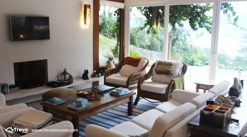 Casa-a-venda-em-Ilhabela-com-linda-vista-para-o-mar57