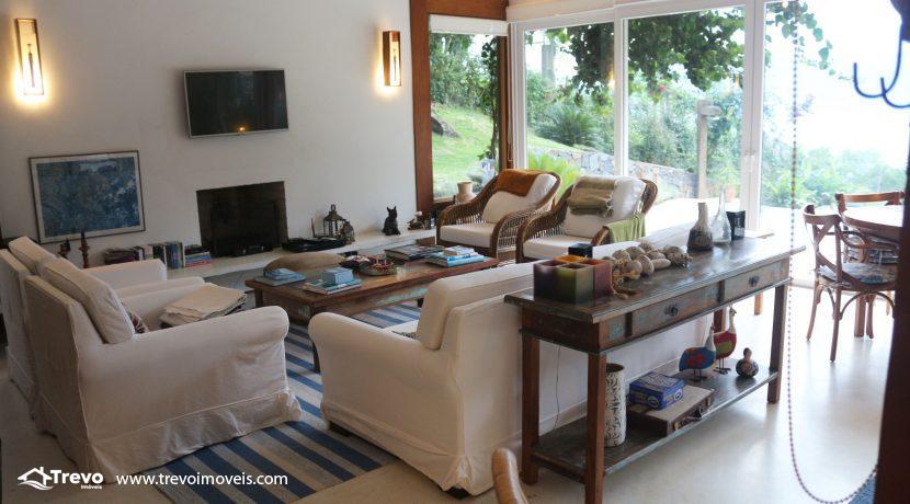 Casa-a-venda-em-Ilhabela-com-linda-vista-para-o-mar58