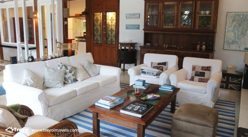 Casa-a-venda-em-Ilhabela-com-linda-vista-para-o-mar59