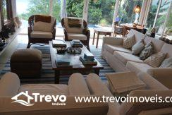 Casa-a-venda-em-Ilhabela-com-linda-vista-para-o-mar61