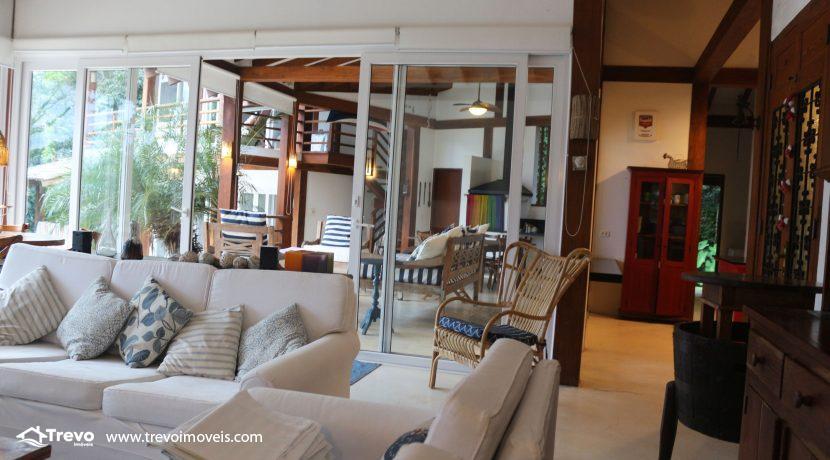 Casa-a-venda-em-Ilhabela-com-linda-vista-para-o-mar64