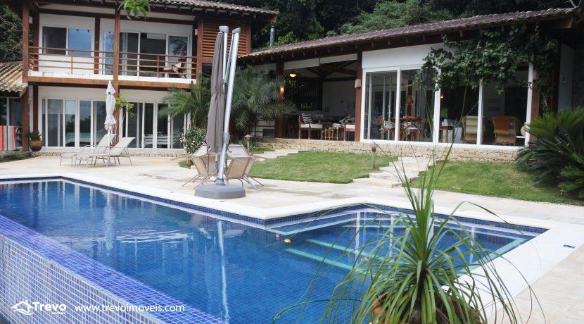 Casa-a-venda-em-Ilhabela-com-linda-vista-para-o-mar65