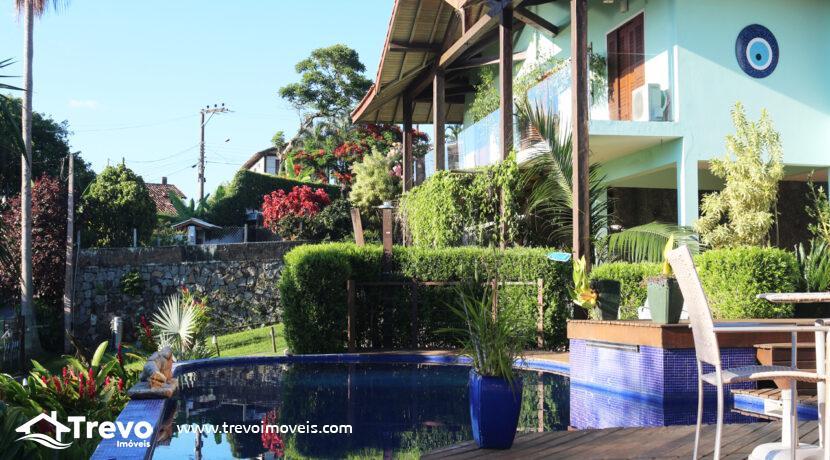 Casa-de-alto-padrão-em-local-nobre-em-Ilhabela13