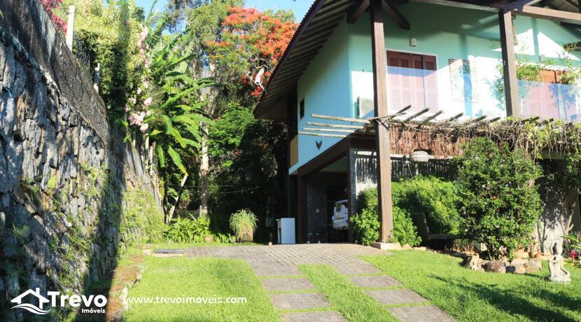 Casa-de-alto-padrão-em-local-nobre-em-Ilhabela18
