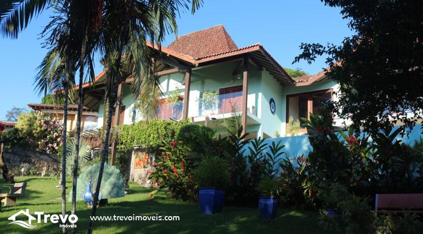Casa-de-alto-padrão-em-local-nobre-em-Ilhabela22