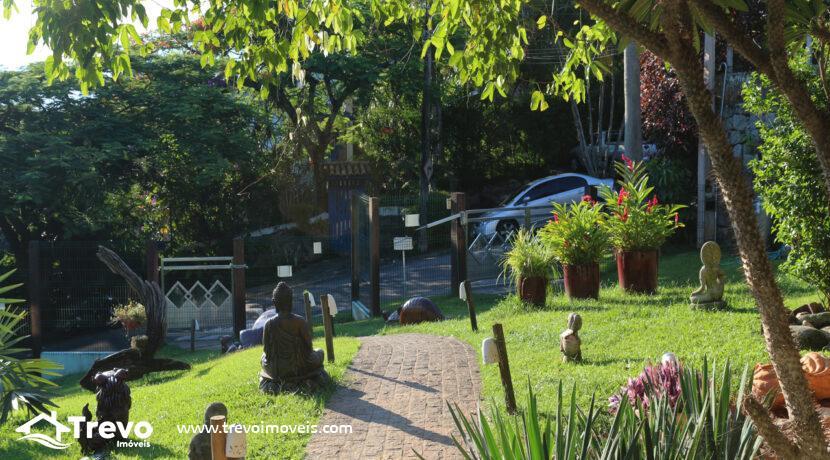 Casa-de-alto-padrão-em-local-nobre-em-Ilhabela23