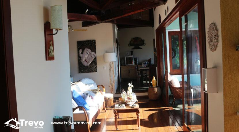 Casa-de-alto-padrão-em-local-nobre-em-Ilhabela6