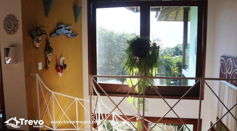 Casa-de-alto-padrão-em-local-nobre-em-Ilhabela8