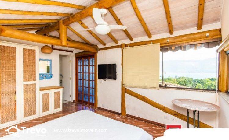 Casa-charmosa-a-venda-em-Ilhabela-em-condomínio-de-luxo14