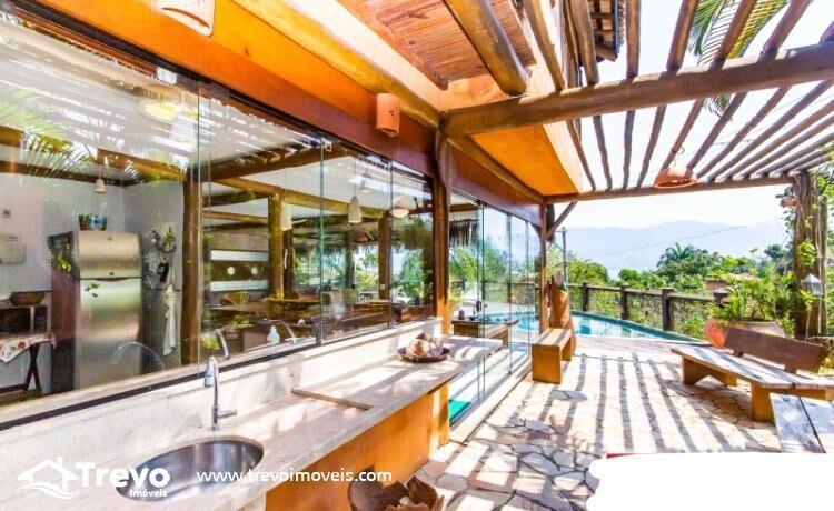 Casa-charmosa-a-venda-em-Ilhabela-em-condomínio-de-luxo18