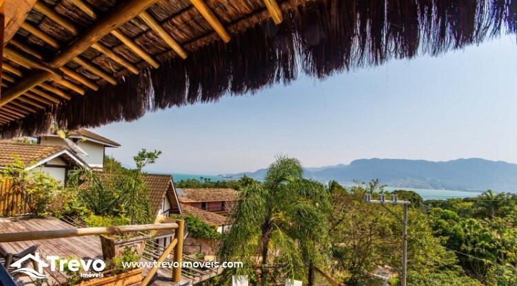 Casa-charmosa-a-venda-em-Ilhabela-em-condomínio-de-luxo3