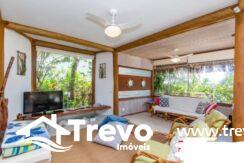Casa-charmosa-a-venda-em-Ilhabela-em-condomínio-de-luxo5