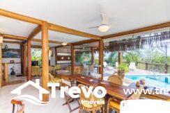 Casa-charmosa-a-venda-em-Ilhabela-em-condomínio-de-luxo6