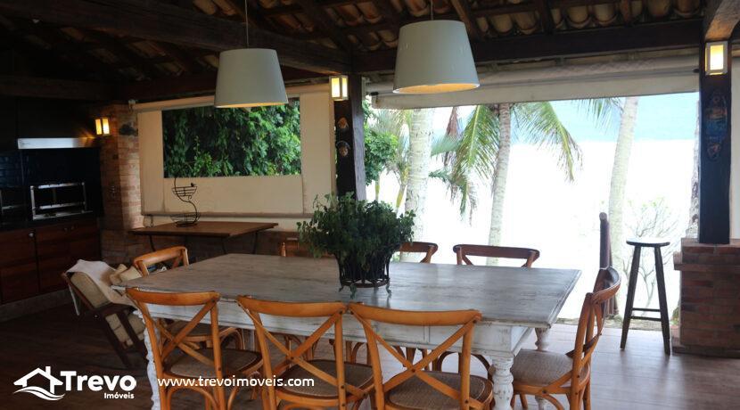 Casa-charmosa-a-venda-na-costeira-em-Ilhabela11