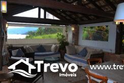 Casa-charmosa-a-venda-na-costeira-em-Ilhabela12