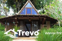 Casa-charmosa-a-venda-na-costeira-em-Ilhabela16