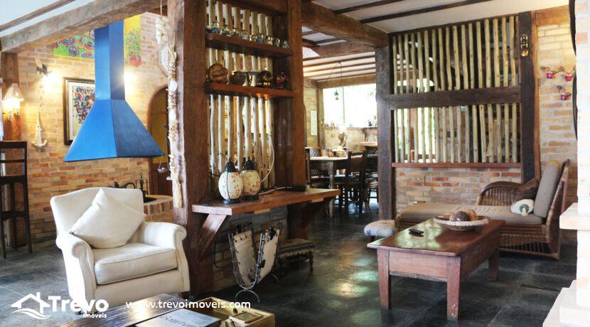Casa-charmosa-a-venda-na-costeira-em-Ilhabela18