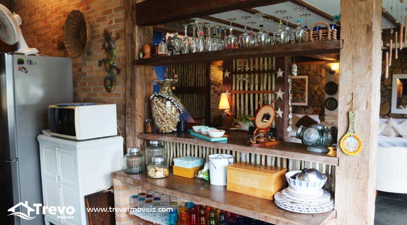 Casa-charmosa-a-venda-na-costeira-em-Ilhabela20